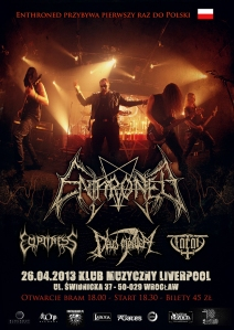 enthroned_live_Poland2_web