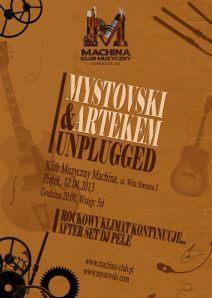 mystowski_machina