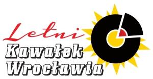 Letni Kawałek Wrocławia