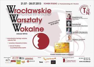 www_plakat_edycja_letnia2013_10-lecie