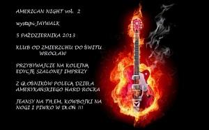 american_night2