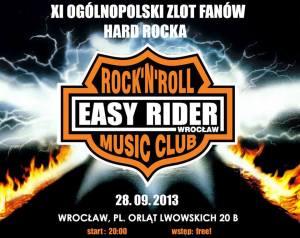 zlot_easy