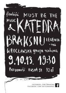 katedra_braksnu9.10.2013