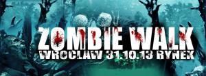 zombie_walk2