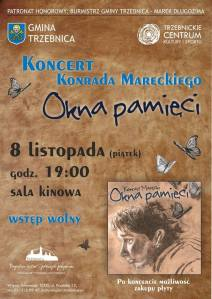 koncert_KM