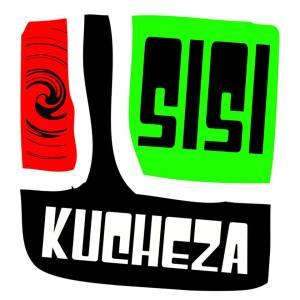sisi kucheza