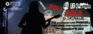 polirock2