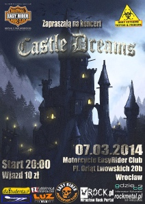 castle_dreams