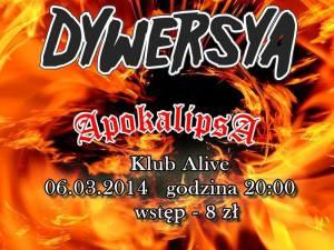 dywersya_alive