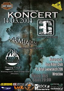 koncert.14.03