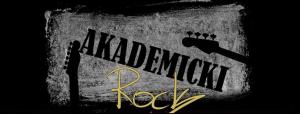 akademicki_rock1